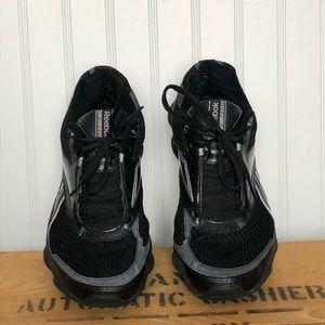 Reebok Women's Athletic Running Toning Sport Shoe